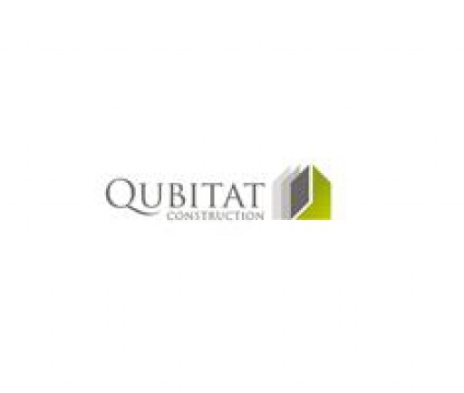 Qubitat Construction Ltd