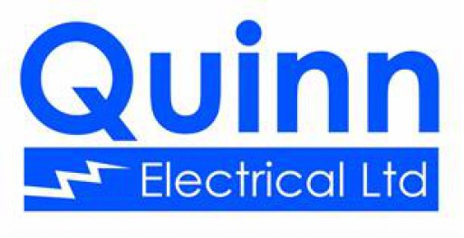 Quinn Electrical Ltd