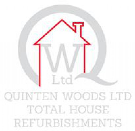 Quinten Woods Ltd