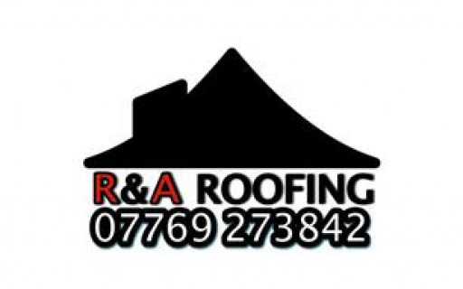R&A Roofing Ltd