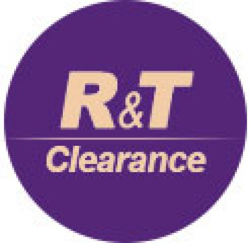 R&T Clearance And Removals Ltd