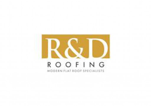 R & D Roofing