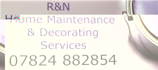R & N Decorators