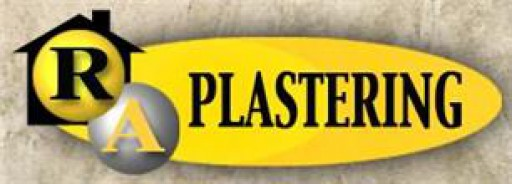 R A Plastering
