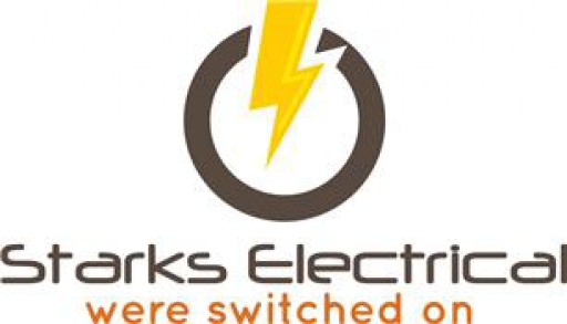 R A Starks Electrical Contractors
