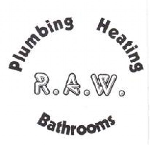 R A W Plumbing and Heating Ltd