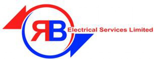 R Brown Electrical Services Ltd