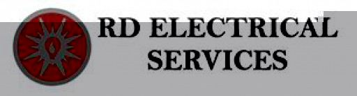 R D Electrical Services