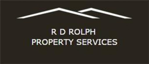R D Rolph Property Services