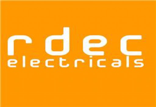 R Dodds Electrical Contractors