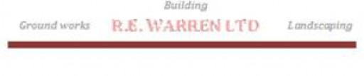 R E Warren Ltd