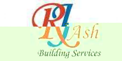 R J Ash Building Services Ltd