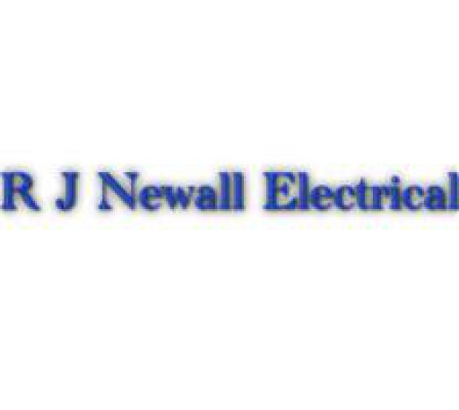 R J Newall Electrical