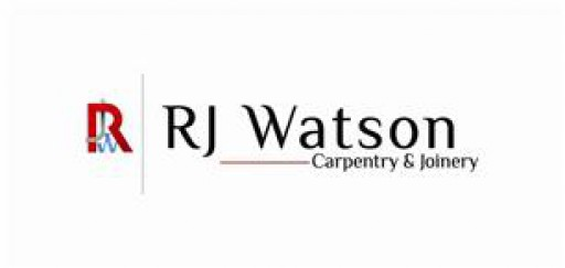 R J Watson Carpentry & Joinery