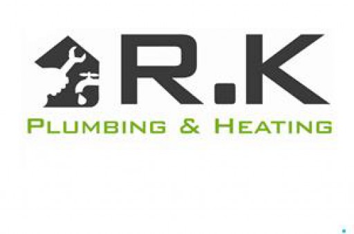 R K Plumbing And Heating