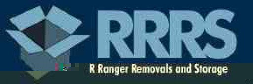 R Ranger Removals & Storage