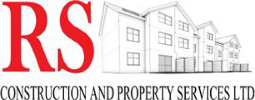 R S Construction & Property Services Ltd