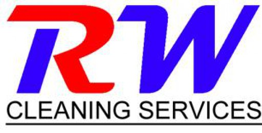 R W Cleaning Services