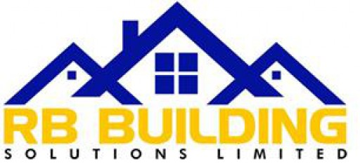 RB Building Solutions Ltd