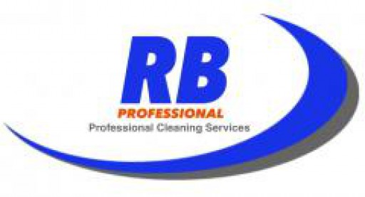 RB Professional