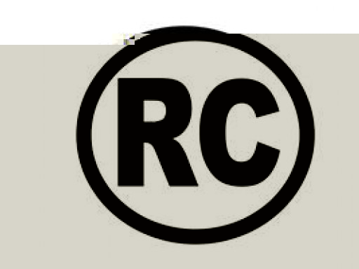 RC Building Services