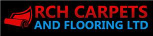 RCH Carpets & Flooring Ltd