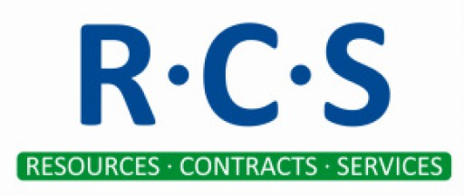 RCS Resources Contracts Services Ltd
