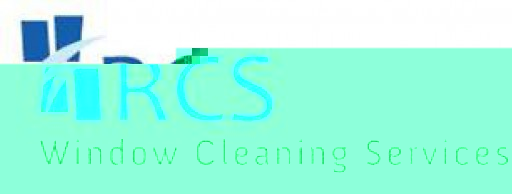 RCS Window Cleaning Services