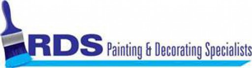 RDS Painting & Decorating