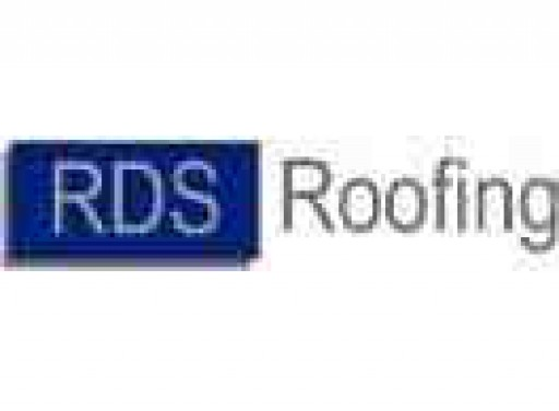 RDS Roofing