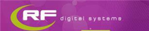 RF Digital Systems Ltd