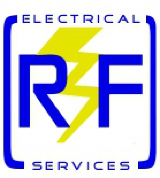 RF Electrical Services