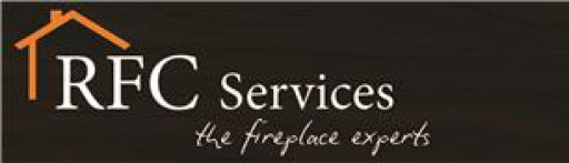 RFC Services (East Anglia) Ltd