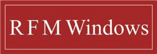 RFM Windows Ltd