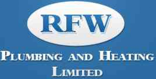 RFW Plumbing & Heating Ltd