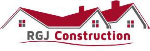 RGJ Construction Ltd