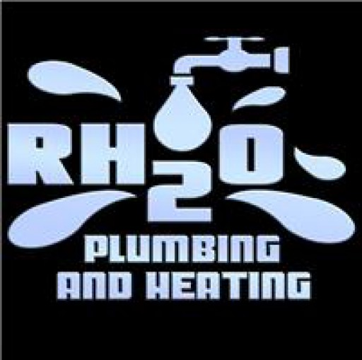 RH20 Plumbing And Heating