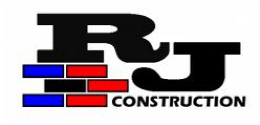 RJ Construction Sussex Ltd