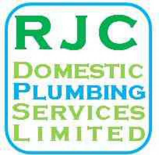 RJC Domestic Plumbing Services Ltd