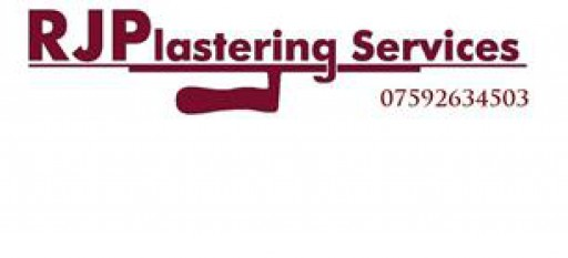 RJP Plastering Services