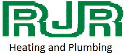 RJR Heating And Plumbing