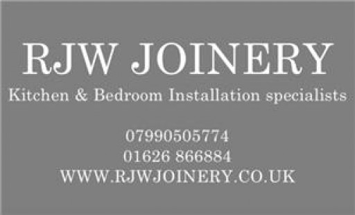 RJW Joinery