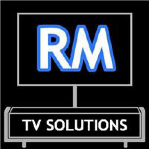 RM TV Solutions