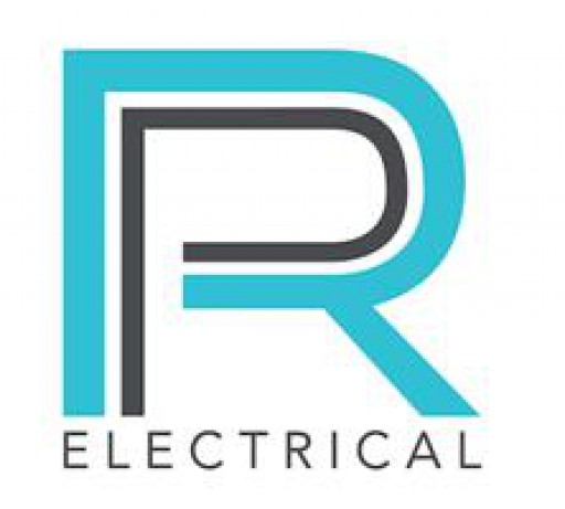 RP Electrical