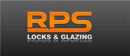 RPS Locks & Glazing