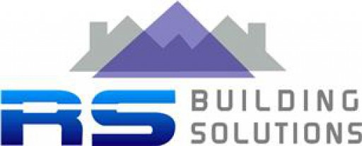 RS Building Solutions