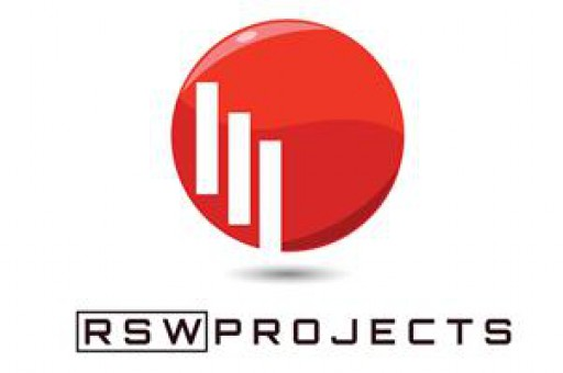 RSW Projects Ltd