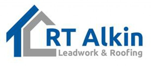RT Alkin Leadwork & Roofing