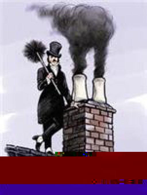 RW Chimney Sweeping Services