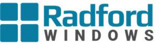 Radford Windows Limited